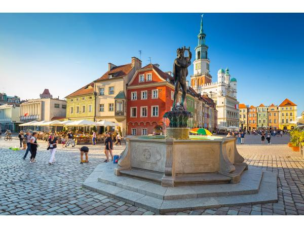 bigstock-poznan-poland-september